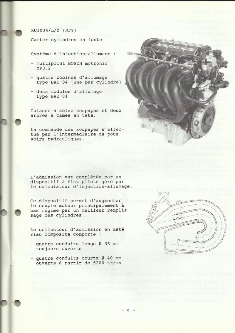 brochure 405 en general (scans perso) 405_911