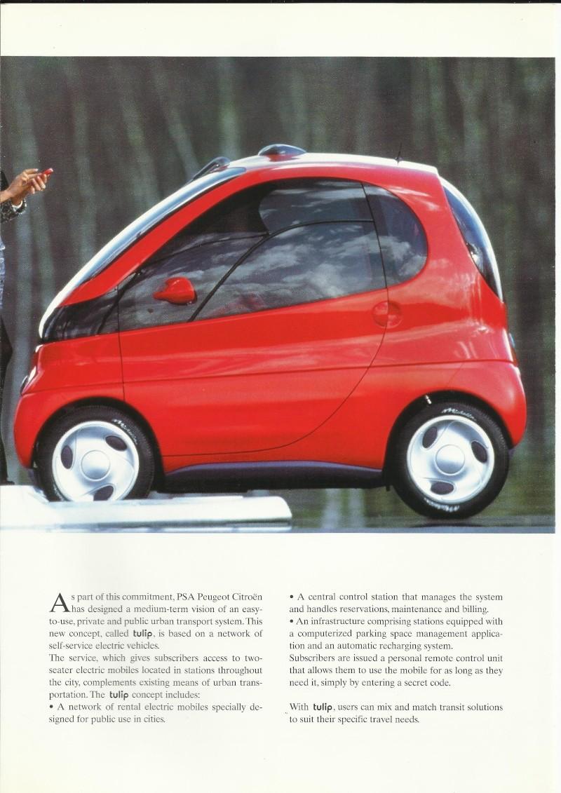 brochure 405 en general (scans perso) Tulip_12