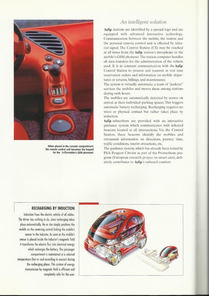 brochure 405 en general (scans perso) Tulip_13