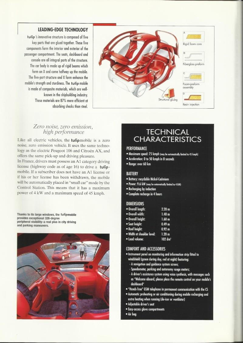 brochure 405 en general (scans perso) Tulip_14