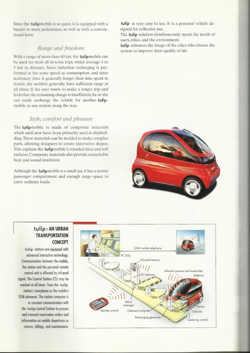 brochure 405 en general (scans perso) Tulip_15