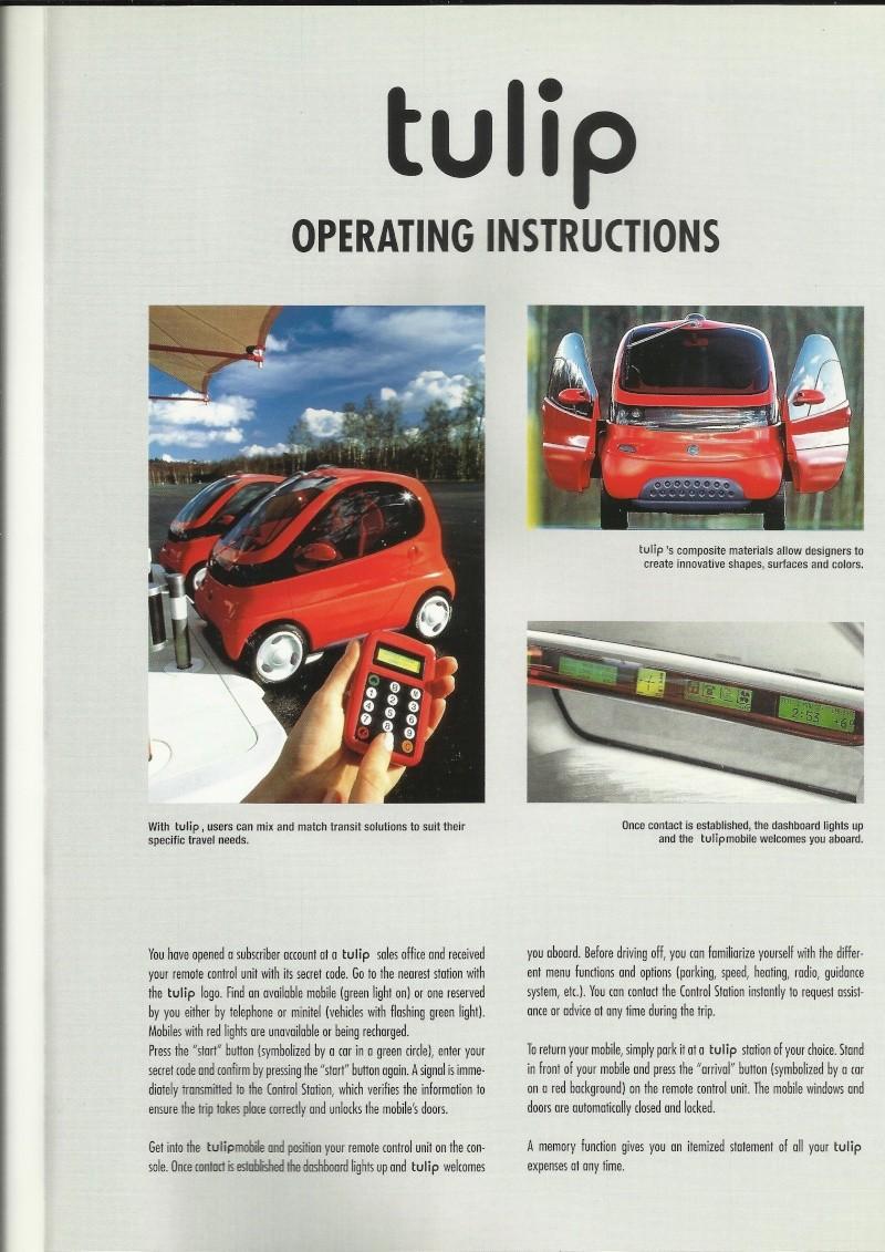 brochure 405 en general (scans perso) Tulip_16
