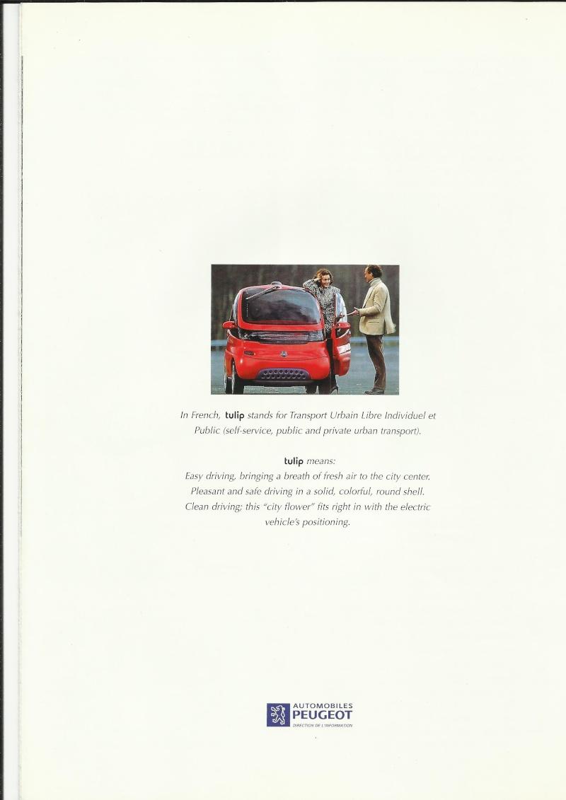 brochure 405 en general (scans perso) Tulip_17