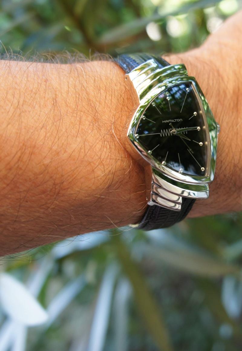 Changement de bracelet Hamilton Ventura Dsc02711