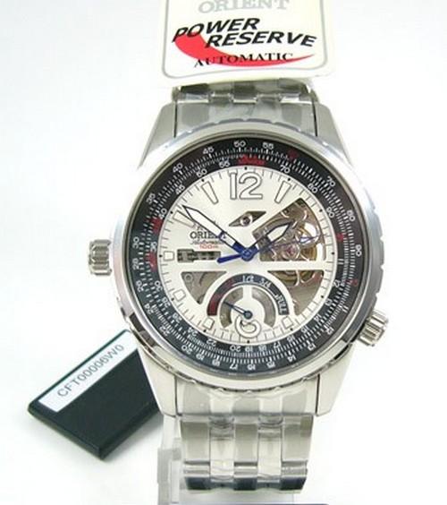 Besoin d'avis pour l'achat de ma future montre Orient10
