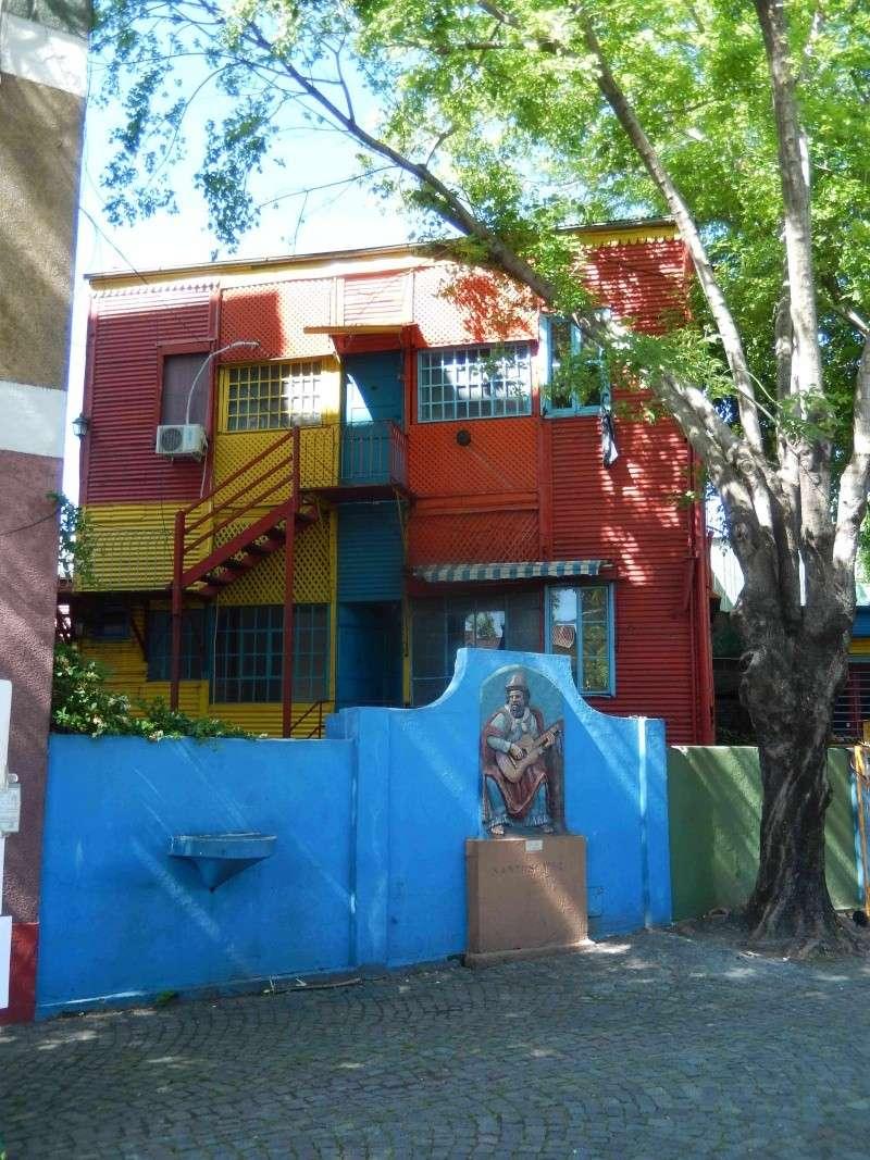 Mi viaje por Argentina - noviembre 2013 Dscn0211