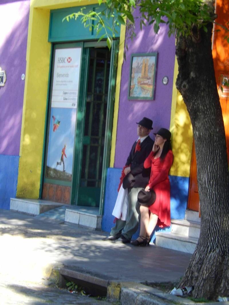 Mi viaje por Argentina - noviembre 2013 Dscn0316