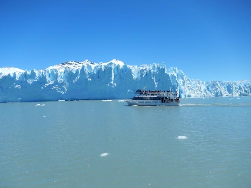 Mi viaje por Argentina - noviembre 2013 Dscn0410