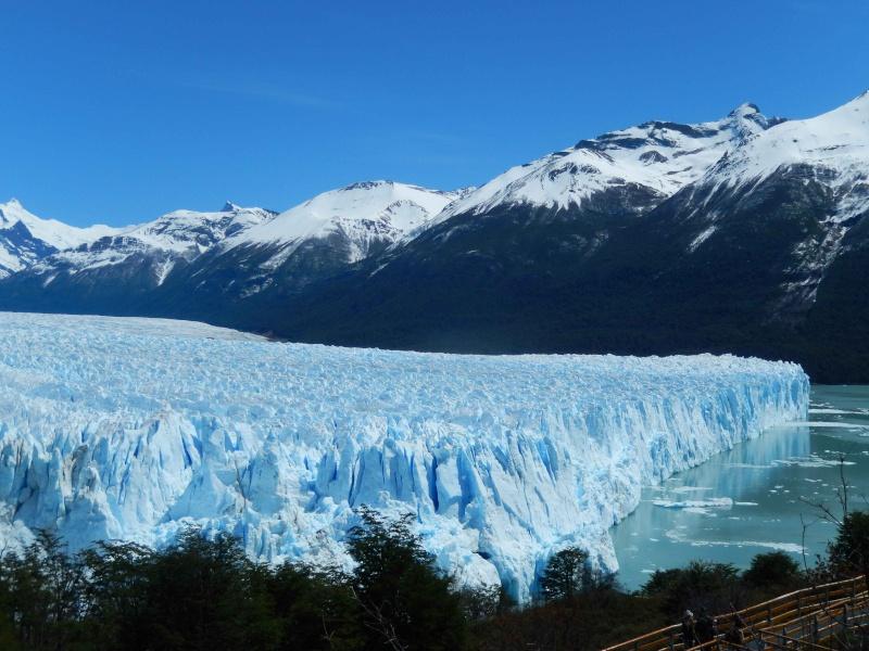 Mi viaje por Argentina - noviembre 2013 Dscn0412
