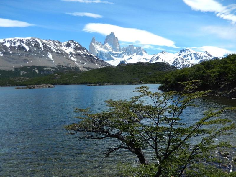 Mi viaje por Argentina - noviembre 2013 Dscn0416