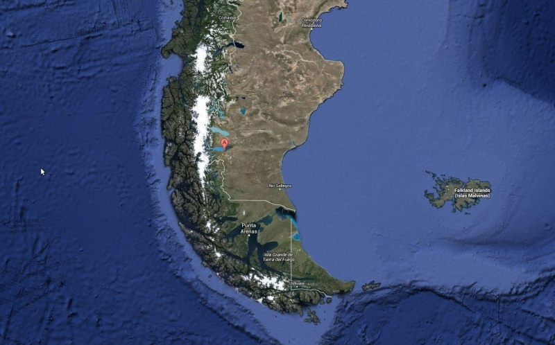 Mi viaje por Argentina - noviembre 2013 El_cal10