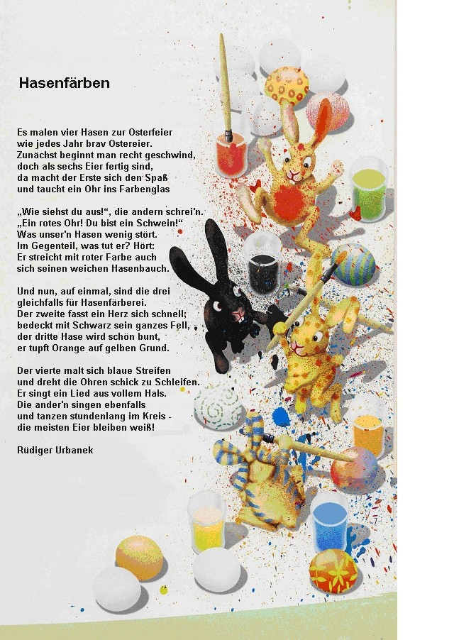 Frohe Ostern Ostere10