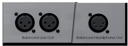 Geek Pulse - dac DSD + ampli cuffia a 225 euro! - Pagina 2 Balanc10