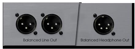 Geek Pulse - dac DSD + ampli cuffia a 225 euro! - Pagina 3 Balanc11