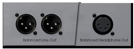 Geek Pulse - dac DSD + ampli cuffia a 225 euro! - Pagina 4 Balanc12