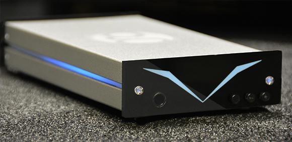 Geek Pulse - dac DSD + ampli cuffia a 225 euro! Geek_p10