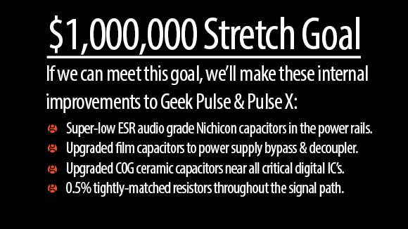 Geek Pulse - dac DSD + ampli cuffia a 225 euro! - Pagina 6 Stretc10
