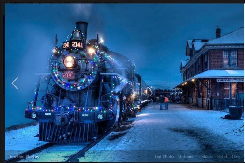 Our Amazing World - Christmas around the World Amazin17
