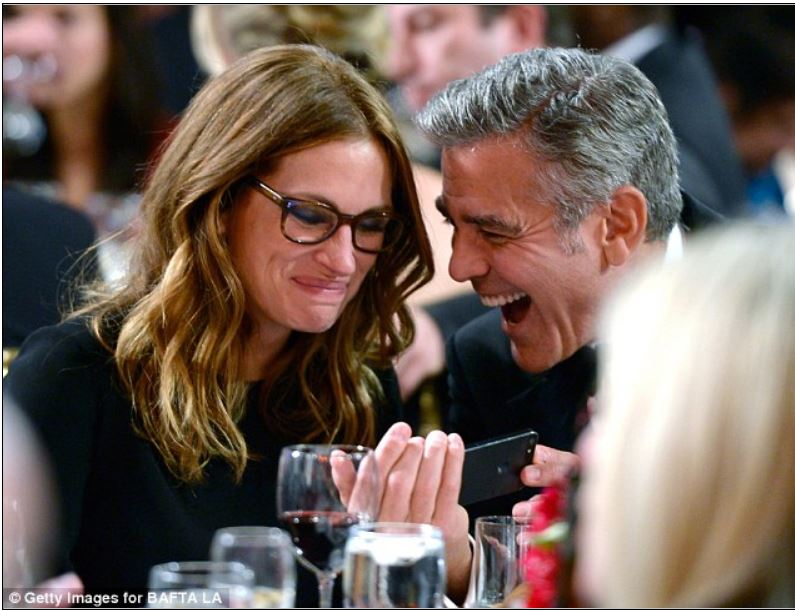 George Clooney Tapped for BAFTA L.A.'s Brittania Award 2013 - Page 3 Bafta_10