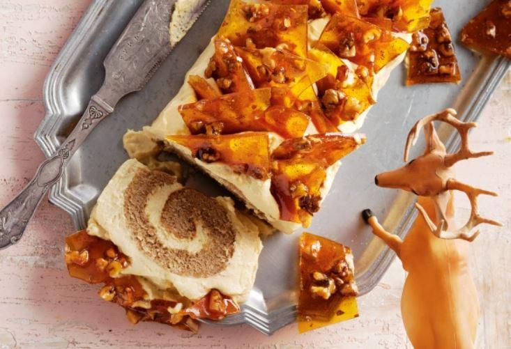 Recipe Sharing & Food Talk - Page 5 Cake_c10