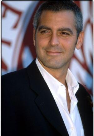 George Clooney George Clooney George Clooney! - Page 3 Cloone11