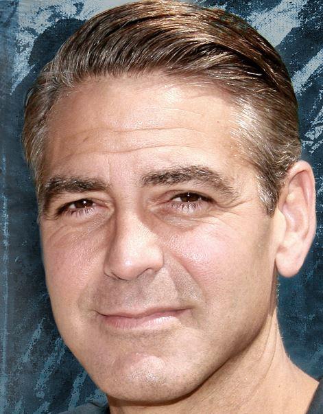 George Clooney George Clooney George Clooney! - Page 6 Cloone12