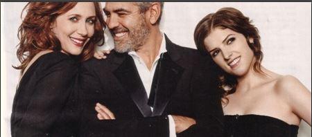 George Clooney George Clooney George Clooney! - Page 6 Cloone14