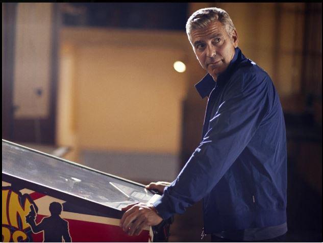 George Clooney George Clooney George Clooney! - Page 19 Cloone23