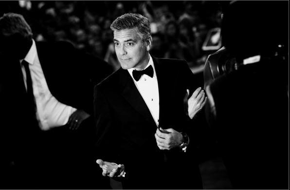 George Clooney George Clooney George Clooney! - Page 3 George10