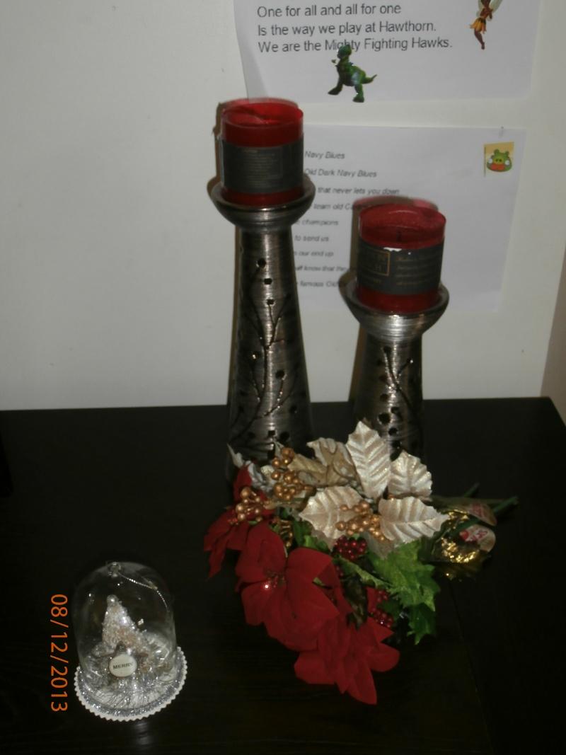 COH Christmas Decorations Pc080010