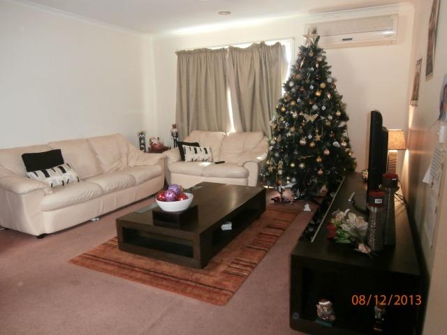 COH Christmas Decorations Pc080011