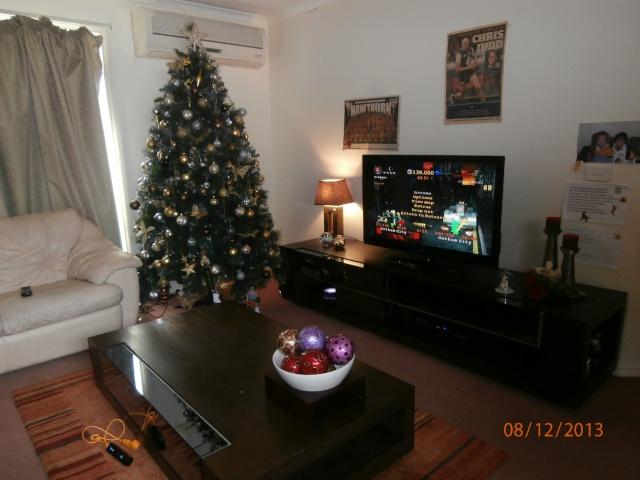 COH Christmas Decorations Pc080012