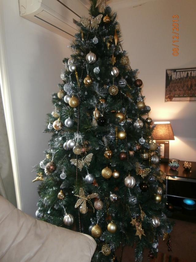 COH Christmas Decorations Pc080013
