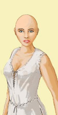 [HRP vente] Les robes et le carnet de commande - Page 3 Patt_v12