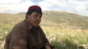 R.I.P Aitizaz Hasan, 15, Index10
