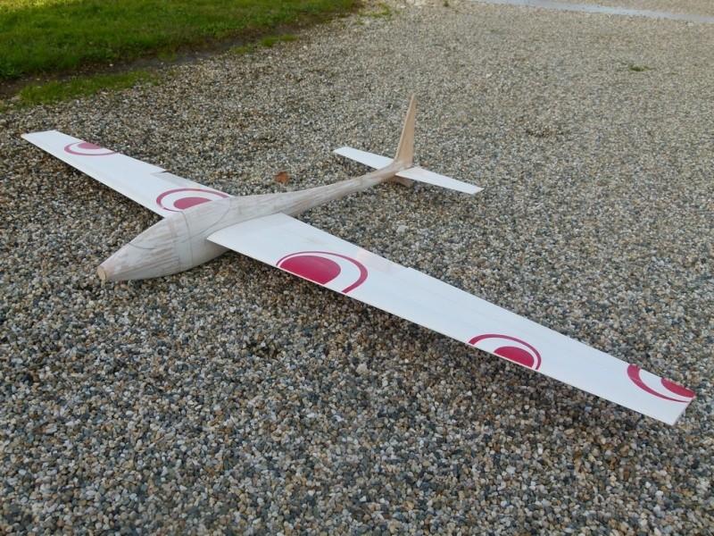 Flyer P1150819