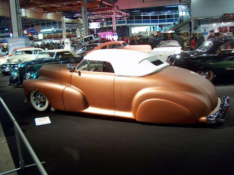 Chevrolet 1946 - 48 custom & mild custom - Page 2 Acs_0510