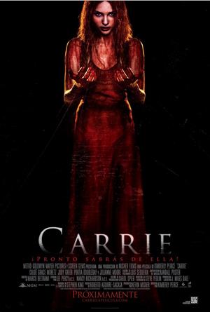 Carrie la vengeance. Cawie11