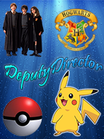 DeputyDirector
