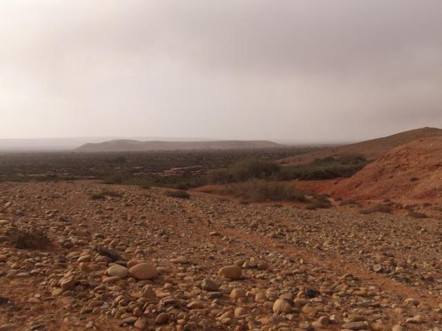 retour Maroc octobre 2013 - Page 3 File0016