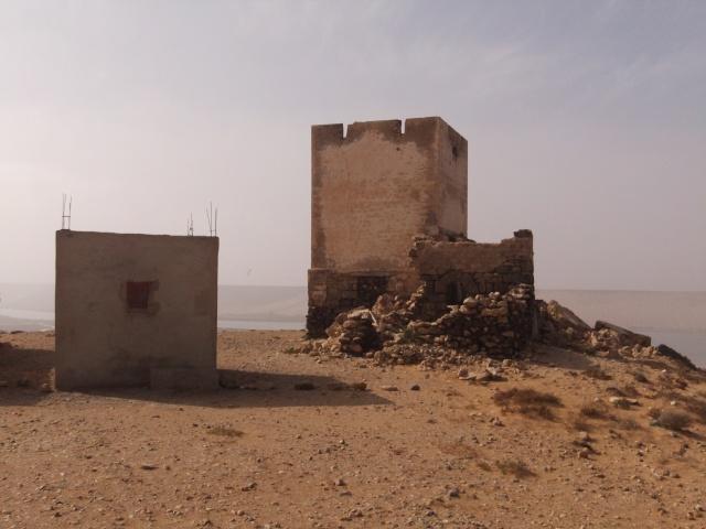 retour Maroc octobre 2013 - Page 3 File0017