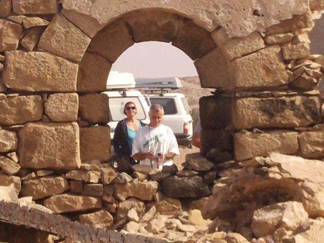 retour Maroc octobre 2013 - Page 3 File0023