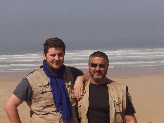 retour Maroc octobre 2013 - Page 3 File0025