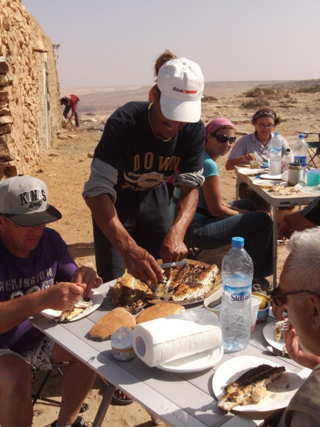 retour Maroc octobre 2013 - Page 3 File0028