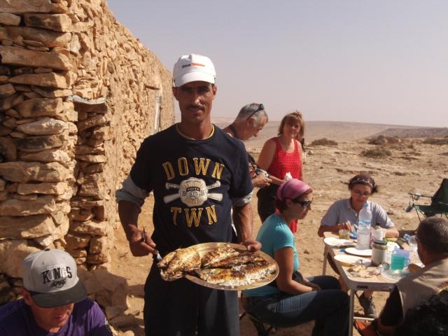 retour Maroc octobre 2013 - Page 3 File0029
