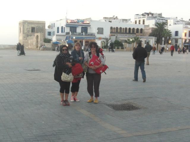 retour Maroc octobre 2013 - Page 3 File0116