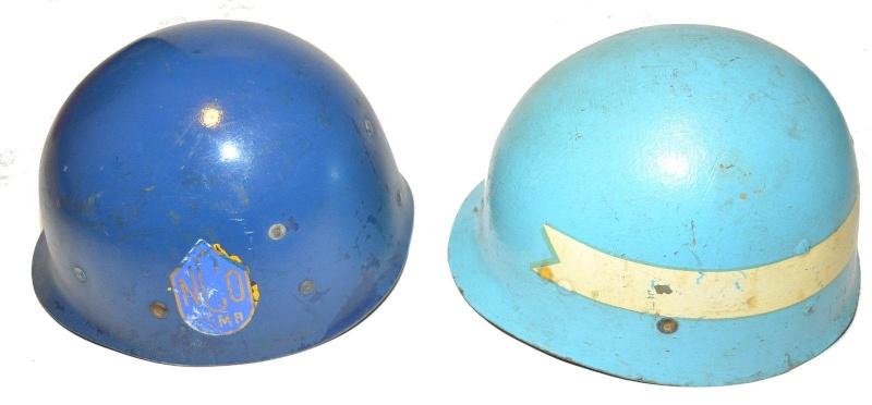 UN helmet ?  15377210