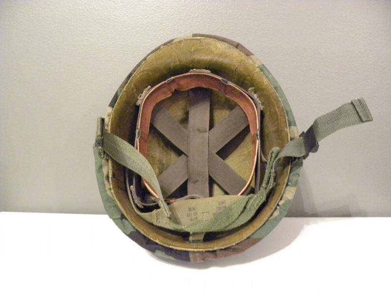 R22e M1 helmet  Dscn8511