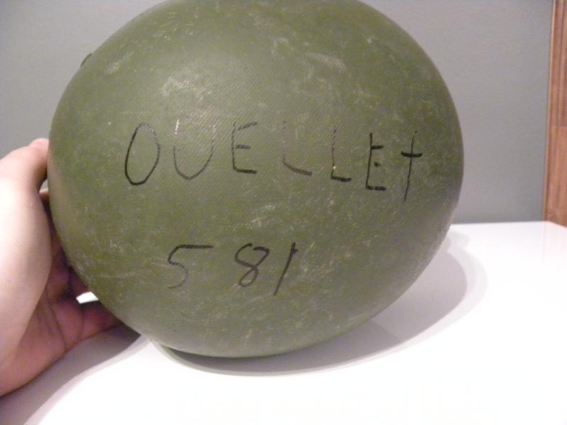 R22e M1 helmet  Dscn8512