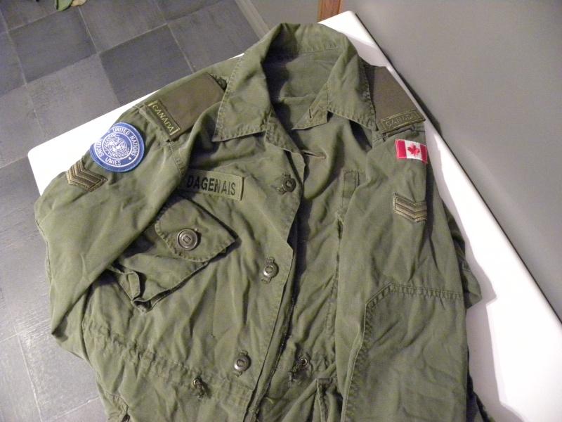 United Nations combat jacket  Dscn8514